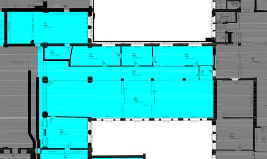 Plan_LO_EG_415_1