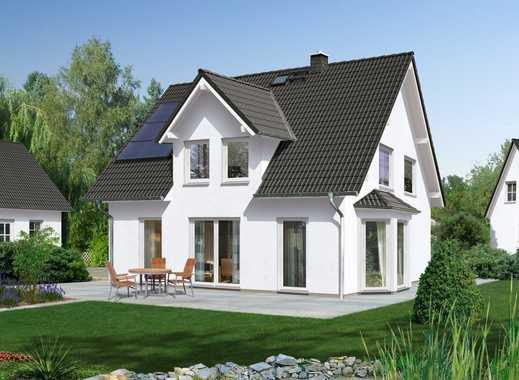 haus kaufen in mengerskirchen immobilienscout24. Black Bedroom Furniture Sets. Home Design Ideas