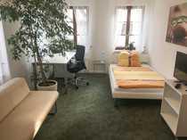 """Bild Business stay, Relocation, geschäftl. Wohnen auf Zeit - Zimmer """"Süd-Ost"""""""