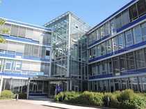 Modernisierte Büroflächen nahe Kiel - PROVISIONSFREI -