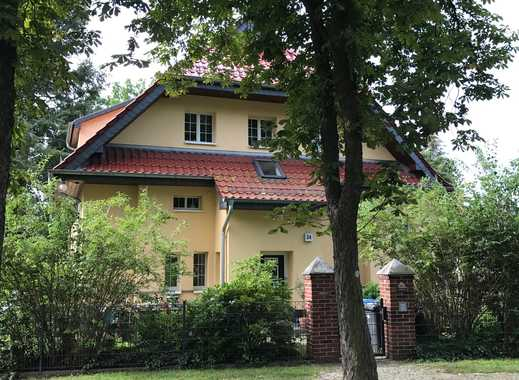 Haus Mieten In Falkensee Immobilienscout24