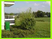 Wohnung Glauchau