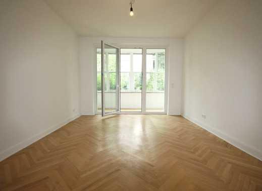 Haus Mieten In Frankfurt Am Main Immobilienscout24