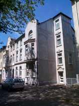 Schöne 90m² Altbauwohnung mit großen