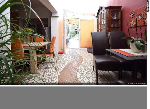 haus kaufen in siegburg immobilienscout24. Black Bedroom Furniture Sets. Home Design Ideas