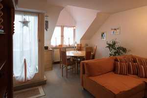 2 Zimmer Wohnung in Hohenlohekreis