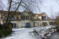 Neustadt OT Bordenau renovierte 4-Zimmer