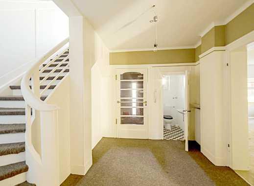 haus mieten in m lheim an der ruhr immobilienscout24. Black Bedroom Furniture Sets. Home Design Ideas