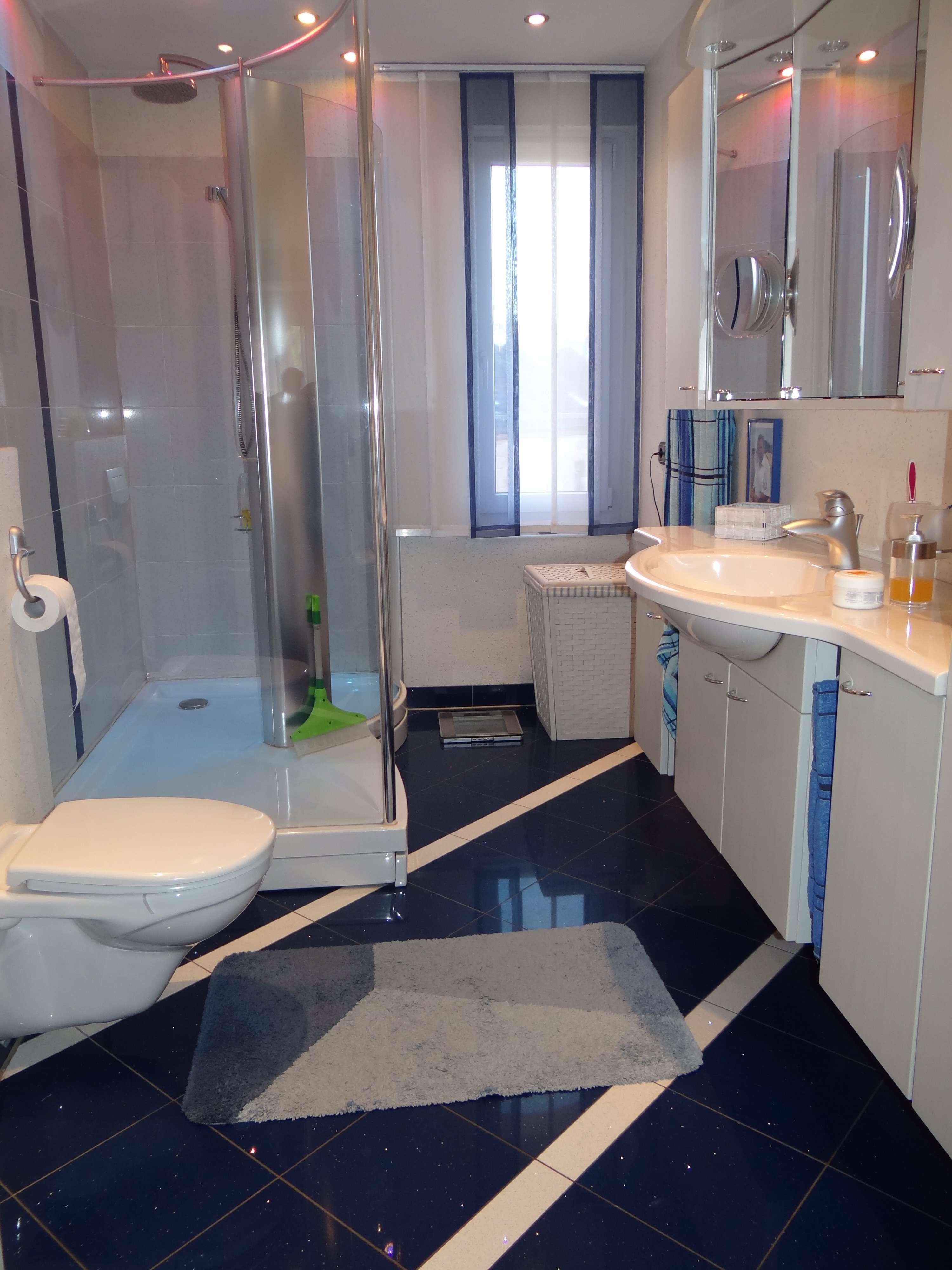 800 €, 52 m², 2 Zimmer in Schweinau (Nürnberg)
