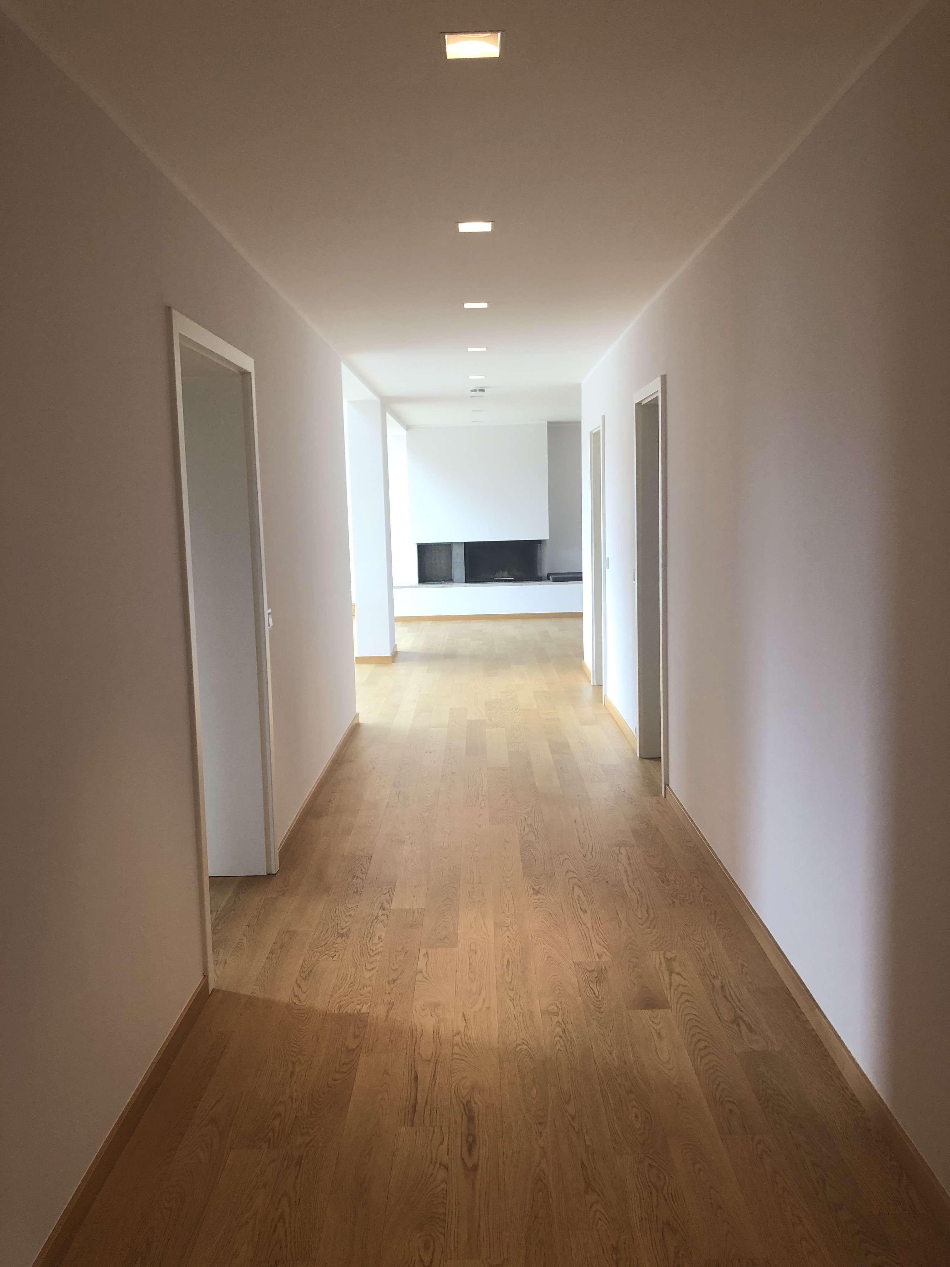 Exclusive 2-Zimmer-Wohnung in Bestlage Bogenhausen