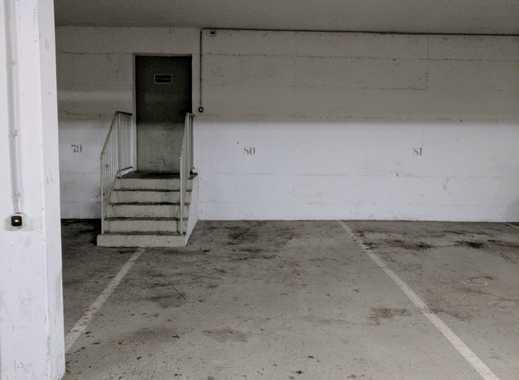 garage stellplatz mieten in hadern m nchen. Black Bedroom Furniture Sets. Home Design Ideas