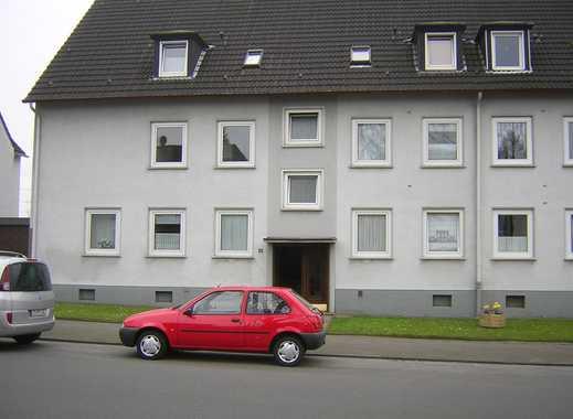 GE-Osterfeldstr. schöne 3,5-Zimmer-Wohnung mit Einbauküche