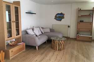 1.5 Zimmer Wohnung in Landau in der Pfalz