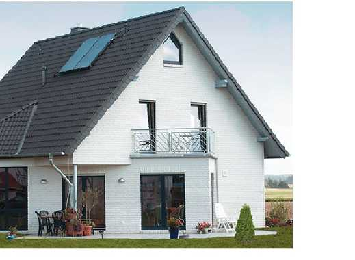 Mietkauf ++, Neubau Erstbezug, 120 m2 Wohnfläche, 442 m2 Grudstück mit Rheinblick
