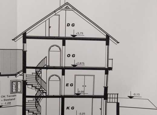 1.350 €, 130 m², 5 Zimmer