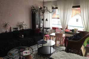 6 Zimmer Wohnung in Odenwaldkreis