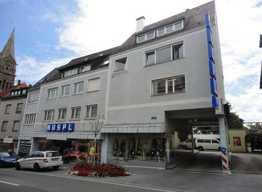Stellplätze in Top Lage von Zuffenhausen zu vermieten