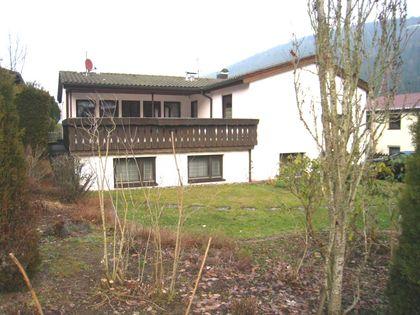 Haus Kaufen Bad Wildbad haus kaufen bad wildbad häuser kaufen in calw kreis bad wildbad