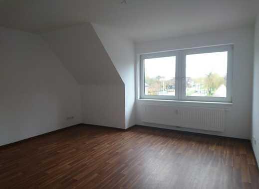 dachgeschosswohnung emsland kreis immobilienscout24. Black Bedroom Furniture Sets. Home Design Ideas