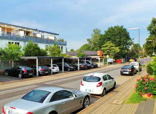 Vollständig möbliertes Wohnhaus auf 4 Etagen mit kleinem Garten und 2 PKW-Stellplätzen