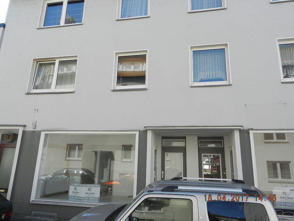 GEW Scheiderstraße 13