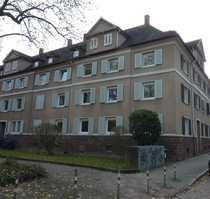 Neu sanierte 4-Zimmer-Wohnung in KA-Durlach