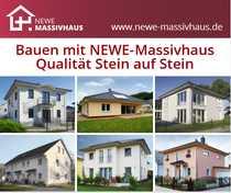 Baugrundstück in Schmöckwitz für Einfamilienhaus