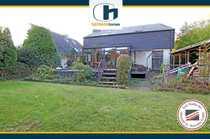 PROVISIONSFREI für Käufer Sanierungsbedürftige Doppelhaushälfte