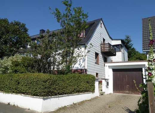 Haus kaufen in Schwarzenbach am Wald - ImmobilienScout24