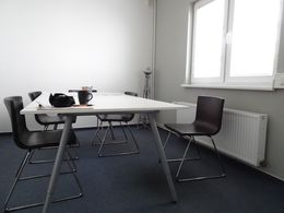Seminar/-Büroraum
