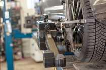 Evtl Geschäftsübernahme Ablöse Ersatzteilbestand Autoverwertung