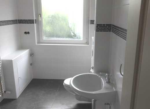 Wohnung Mieten In Langenhagen