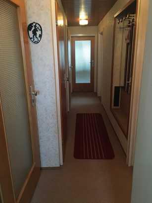 Wohnung Ravensburg