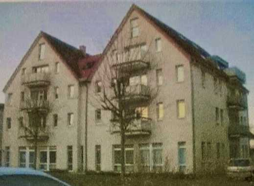 wohnung mieten in rheda wiedenbr ck immobilienscout24. Black Bedroom Furniture Sets. Home Design Ideas