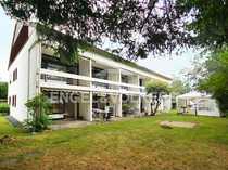 Attraktive Anlageimmobilie mit Appartments