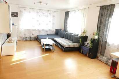Wohnung Bietigheim