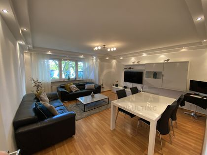 5 5 5 Zimmer Wohnung Zum Kauf In Frankfurt Am Main Immobilienscout24