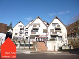 1-Zi.-ETW in Lomersheim