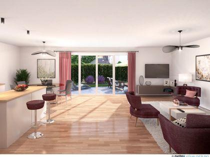 haus kaufen unterhaching h user kaufen in m nchen kreis unterhaching und umgebung bei. Black Bedroom Furniture Sets. Home Design Ideas