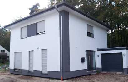 Haus Geseke