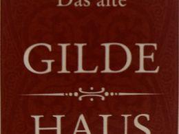 Logo - Gilde Haus