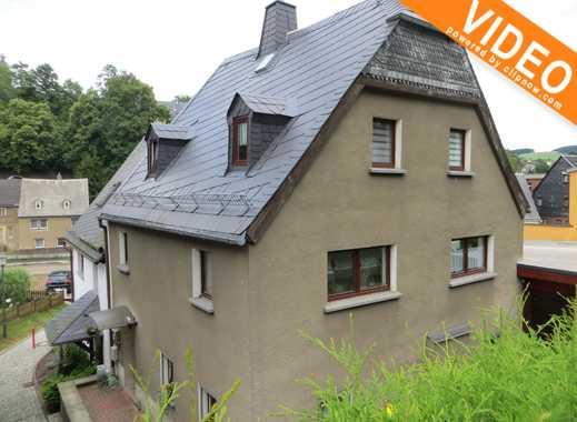 haus kaufen in erzgebirgskreis immobilienscout24. Black Bedroom Furniture Sets. Home Design Ideas