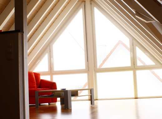 doppelhaush lfte blaubeuren immobilienscout24. Black Bedroom Furniture Sets. Home Design Ideas