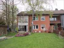 Haus Mülheim an der Ruhr