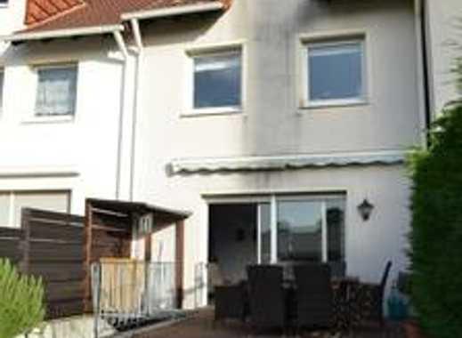 200 qm Immobilie im Herzen des Ruhrgebiets