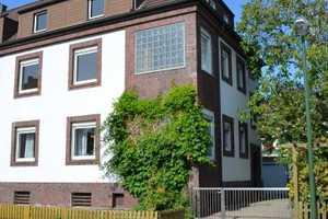 7 Zimmer Wohnung in Unna (Kreis)