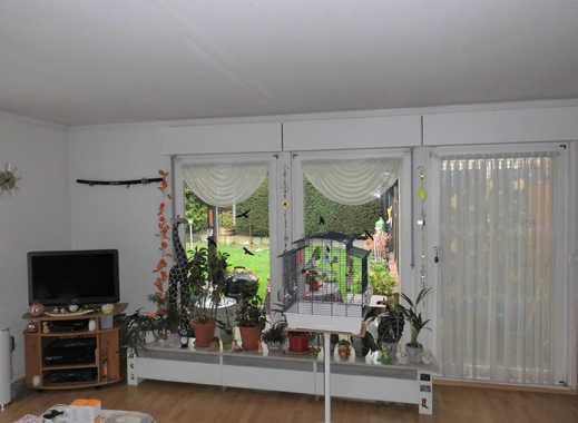 1-2 Fam.- Haus mit Terrasse  ,Wintergarten und 5 Garagen Stadtgrenze Schwelm