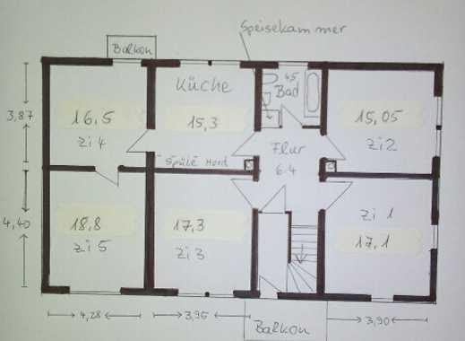 Immobilienmakler Miltenberg immobilien in miltenberg kreis immobilienscout24