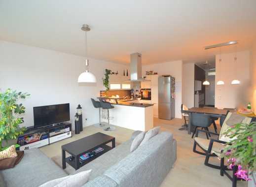 Ihr neues Zuhause 2020?! Modernes Townhouse mit 4 Zimmern, offener EBK, Balkon, Gäste-Bad und Garte