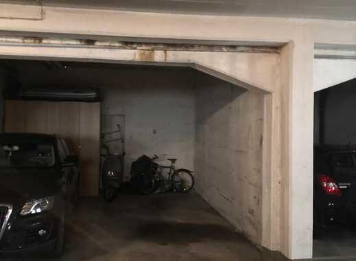 garage stellplatz kaufen in untergiesing m nchen. Black Bedroom Furniture Sets. Home Design Ideas